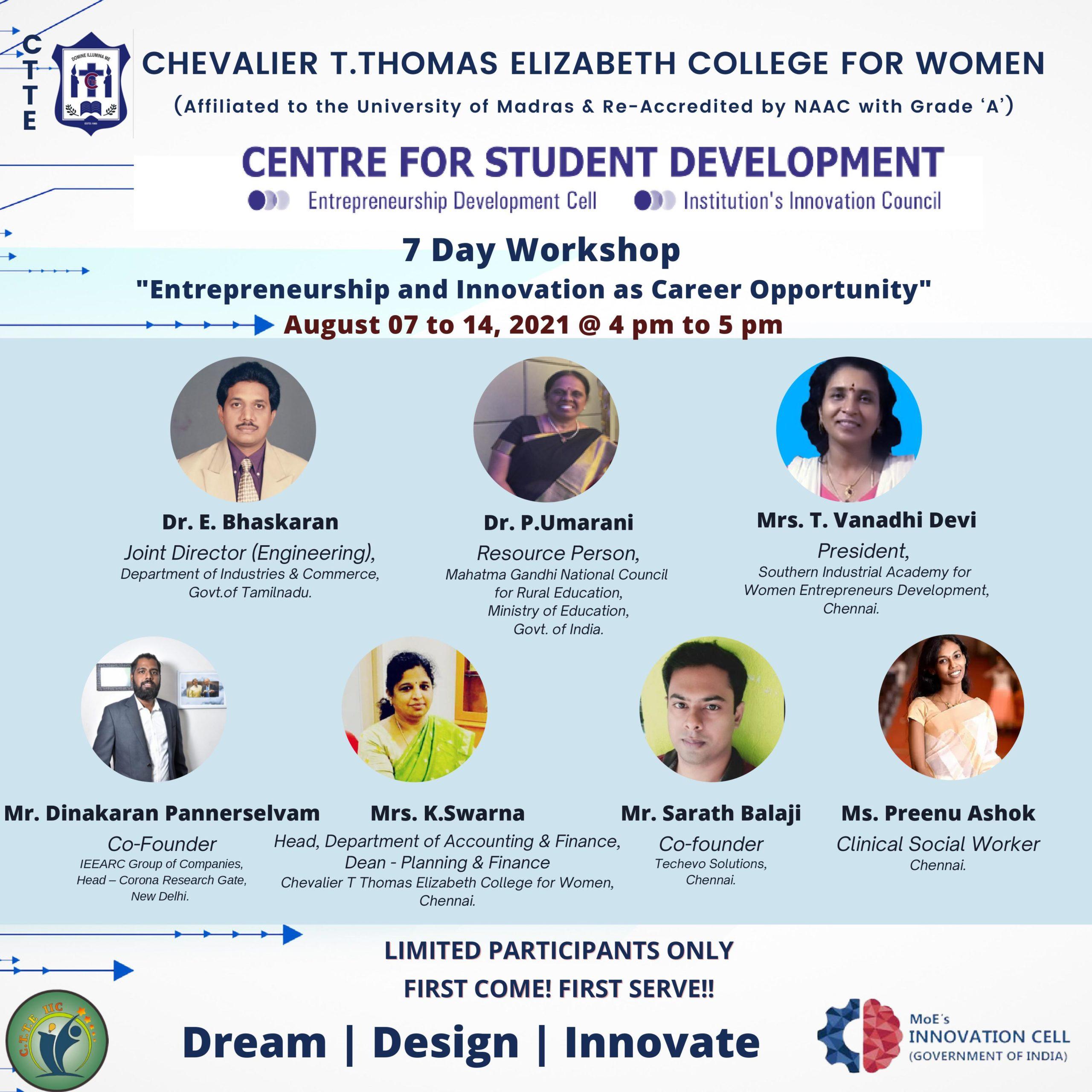 Workshop Invitation-Page1