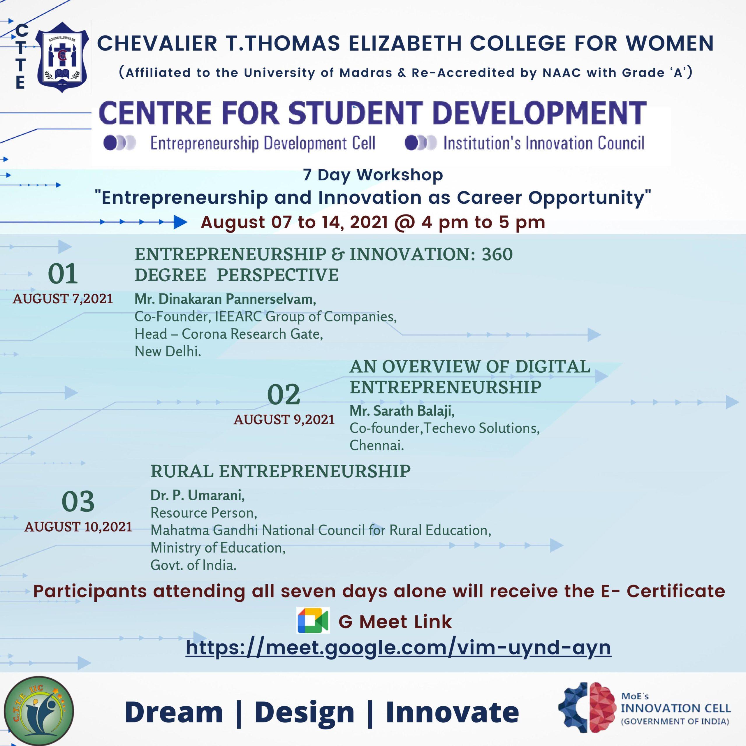 Workshop Invitation-Page2